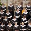 Geistliche Sonntagsmusik: J.Haydn: Theresienmesse Hob XXII12