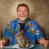 Jürgen von der Lippe: Der König der Tiere - Neues Lesungsprogramm
