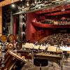 Jugendkonzerte - Theater Erfurt
