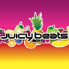 Juicy Beats Festival 2017