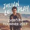 Bild Julian le Play