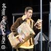 Der Junge mit dem Koffer - Theater Lüneburg