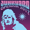 Junkyard Open Air 2017