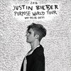 Justin Bieber: Purpose World Tour 2016