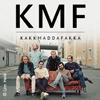 Kakkmaddafakka - Live 2017