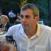 Wladimir Kaminer: Coole Eltern leben länger