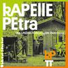 Bild Kapelle Petra + Liedfett