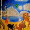 Bild Karneval der Tiere und andere Musikalitäten