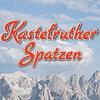 Kastelruther Spatzen - Das Konzert zum neuen Album! -  live 2018