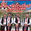 Bild Kastelruther Spatzen - Live 2017