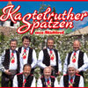 Kastelruther Spatzen - Live 2017