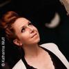 Bild Kat Wulff und Band