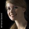 Klavierkonzert mit Katharina Treutler