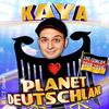 Kaya Yanar: Planet Deutschland