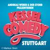 Bild Kessel Comedy - Die Standup Show