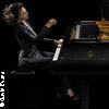 Tschechische Philharmonie | Khatia Buniatishvili, Jiri Belohlavek in Hamburg