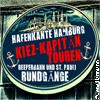 Bild Kiez-Kapitän Reeperbahn & St. Pauli Tour