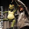 Kindertheater - Theater Gütersloh