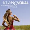 KLANGVOKAL Musikfestival Dortmund 2017