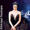Klassisches Moskauer Ballett unter der Leitung von Anna Iwanowa - THE BEST OF TSCHAIKOWSKY