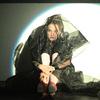 Bild Kleider machen Leute - Musical nach Gottfried Keller