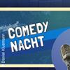 Sven Bensmann: kleine comedy nacht