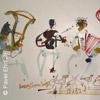 Bild Hamburg Klezmer Band - Jiddische Musik