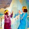 Ein König zu viel - Theater Dortmund