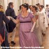 Königin-Luise-Ball - Kostümfest des Extraklasse - Schloss Friedrichsfelde
