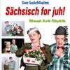 Bild Comedy Dinner Köstliche Sachsen