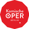My Fair Lady - Komische Oper Berlin