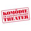 Das Wunder vom Kudamm - Theater am Kurfürstendamm Berlin