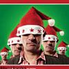 Bild Komplott Der Weihnachtsmänner