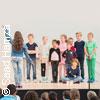 """Philharmonie entdecken - Kompositionsprojekt: Die grüne Klangwerkstatt""""Wasser marsch!"""""""