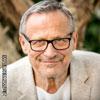 Konstantin Wecker - Querbe@T - BASF-Kulturprogramm