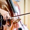 Kammerkonzerte - Theater und Orchester Heidelberg