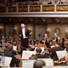 Konzerthaus Kammerorchester Berlin