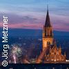 Festkonzert zum Tag der Deutschen Einheit