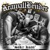 KrawallBrüder: Mehr Hass Tour 2017