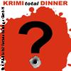 Bild Krimi Total Dinner - Neue Gangster, neues Glück