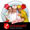 Bild Mord Ahoi! Dinner-Krimi auf der Spree: Mord im Kurhotel
