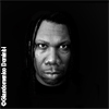 Bild KRS ONE Live in Concert