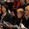 Bild Türkisch-Kurdischer Frauenchor