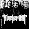 Bild Kvelertak + Skeletonwitch