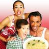 La Famiglia  -  Die musikalische Dinnershow Karten