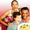 Bild La Famiglia - Die Musikalische Dinnershow