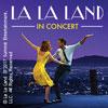 La La Land - In Concert