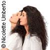 Katia&Marielle Labèque: Sisters