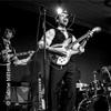 Bild Die lange Nacht der Beatles