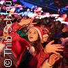 Lasst uns Weihnachtslieder singen! - Grugahalle Essen